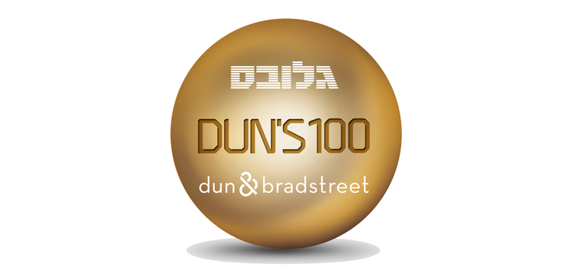 Dun's100